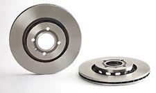 2X Seat Ibiza Mk2 Mk31.8 T 20 V Cupra 1.9 TDi 2.0 i 16 V disques de frein avant 93-02