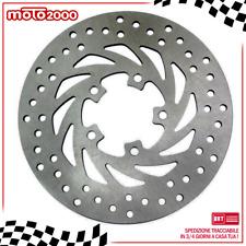 /06/EBC vr990 1/X Disco freno posteriore per Aprilia Leonardo 300/04/