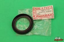 NOS Kawasaki KZ1100 ZN1100 ZX1100 KZ1000 Rubber Damper 92075-1129