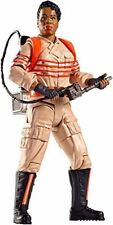 Plastic Ghostbusters TV, Movie & Video Game Action Figures