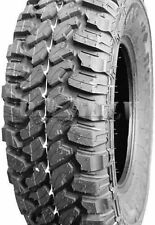 31 x 10.5 R15 Cratos RoadFors MT2 .Fitting available(Freight Australia wide)