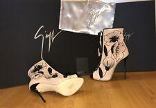 Giuseppe Zanotti Boots Booties Shoes