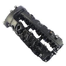 Rocker Cover 11127565284 For BMW N54 535i 135i 335i 740Li 335is X6 Z4 3.0L