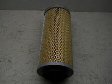 AGCO 70237395 OEM Air Filter New in Box