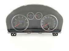 2009-2010 Ford Edge Speedometer Instrument Cluster Gauge Unit 9T4T-10849-BA OEM