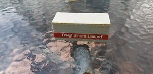Hornby Container Freightliners Limited 1 Container