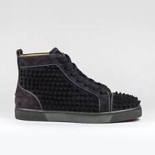 ac9f43e0216 Christian Louboutin Men's Shoes for sale | eBay