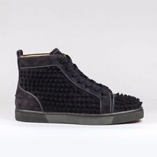 1bd1480d1394 Christian Louboutin Men s Shoes for sale