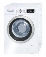 Bosch WAW28540 Waschmaschine - Weiß