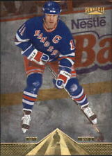 1996-97 Pinnacle Foil Hockey Card Pick
