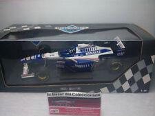 1/18 F1  Williams Renault FW18 Damon Hill 1996 WORLD CHAMPION - 3L 050