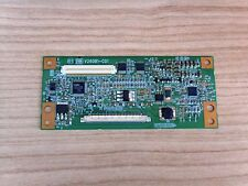 "Lvds Board For l26h01u 26c3030 gu26dvd kdl26u3000 lcd26tv016hd 26 ""TV v260b1-c01"
