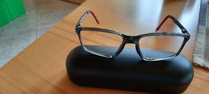 Oakley Damenbrille Chamber