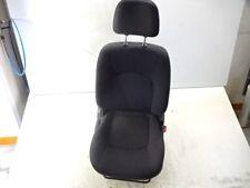 0K2JA88131763 SEAT FRONT RIGHT PASSENGER KIA CARENS 2.0 D 5M 103KW (2006
