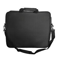 More details for superior grand rank regalia soft case / apron holder shoulder bag