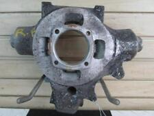 2001 Ferrari 360 Spider Right Rear Knuckle Assembly Spindle  2179332