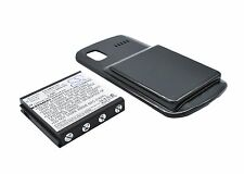 High Quality Battery for Samsung SGH-i917 Premium Cell