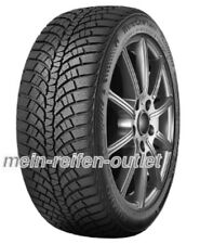2x Winterreifen Kumho WinterCraft WP71 225/40 R18 92V XL M+S