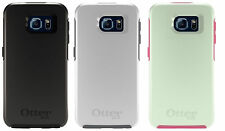 OtterBox Symmetry Case for Samsung Galaxy S6 - 3 Colors