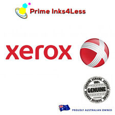 Fuji Xerox CT202137 Genuine Toner 1,000 Pages For DOCUPRINT P115B M115W M115FW