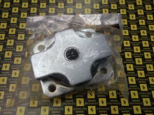 FERRARI 430 Engine Mount # 216357