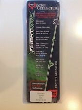 First String Flightwire Bow Strings, BowTech Captain, Set: 60.69, 38.69 New #3