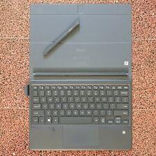 Samsung Galaxy Book Keyboard