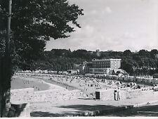 CÔTES D'ARMOR c. 1950 - 10 Photos Perros-Guirec  Bretagne - L 76