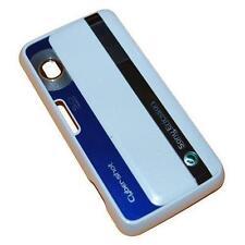 Componenti bianchi per cellulari Sony Ericsson