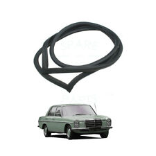 MERCEDES W114 W115 BOOT / TAILGATE WEATHERSTRIP SEAL 1968-1977, A1157580098