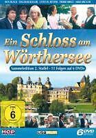 Ein Schloss am Wörthersee - Staffel 2 (2016)