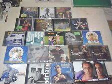 Adriano Celentano Lotto 20 CD prime stampe, non... ed edizioni 1995