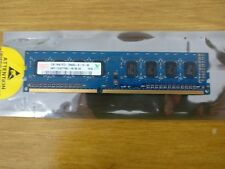 HYNIX 1GB 1Rx8 PC3-10600U HMT112U6TFR8C Computer RAM Memory HP Servers