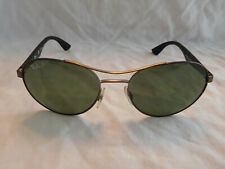 Ray Ban RB 3536 029/9A Sunglasses Frame