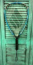 Ektelon Power Ring Invader Ti: Power Level 925 Racquetball Racquet