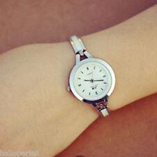Fashion Ladies Womens Watch Quartz Lady Ceramic Watches Bracelet Wrist Watch 32