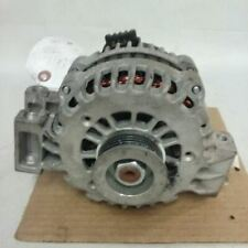 New Listing02 03 04 05 Gmc Envoy Alternator 4.2L 220 Amp