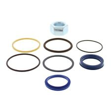 New Hydraulic Cylinder Seal Kit For Bobcat 883 Skid Steer 6804616 6817516