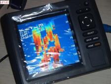 Garmin echoMAP 52dv Chartplotter Sonar Fishfinder w/ GT20 Transducer