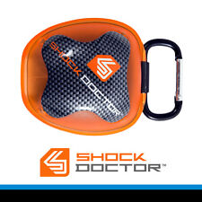 Shock Doctor Anti-Bacterial Mouth Guard Case