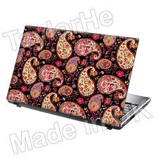 """15,6 """"taylorhe Laptop De Piel De Vinilo Sticker Decal cubierta de protección 413"""