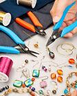 Beading Tool Kit Xuron Bead Stringer  s Tools SET of 3 Piece Set for Beaders USA