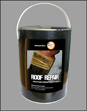 Roof Repair Sealant 5 Ltrs Chemicals Direct