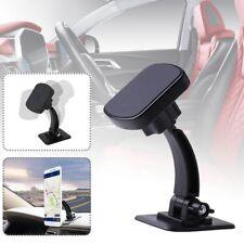 Auto Handyhalterung Magnet Lüftungsgitter Universal Smartphone KFZ Handy Halter