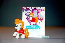 My Little Pony Wave 19 Friendship is Magic Collection Joan Pommelway