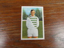 like PANINI : FOOTBALL MARTIN KOEMAN 1971-1972 FKS VANDERHOUT FC GRONINGEN