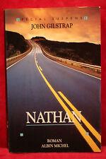 Nathan - John Gilstrap - Spécial suspense