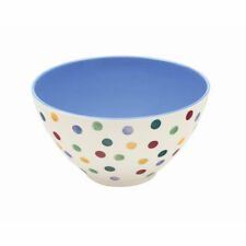 Spotted Contemporary Serving Bowls