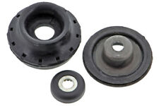 Suspension Strut Mount Kit-Mounting Kit Front Mevotech MP902906