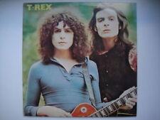 T. Rex – T. Rex 1970  AUSTRALIA Press LP